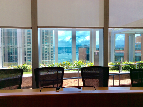 Academic_Conference_Room_of_the_HKU_Facu