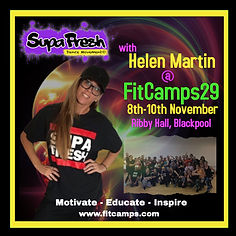 Fitcamps Helen.jpg