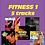 Thumbnail: Fitness 1