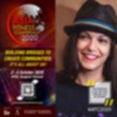 Amelia-Aramu-(AFC-presenter).jpg