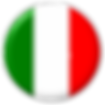 Italy_Button-removebg-preview.png