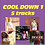 Thumbnail: Cool Down 1