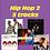 Thumbnail: Hip Hop 2