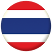 Thailand-removebg-preview.png