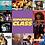 Thumbnail: SupaFresh Class