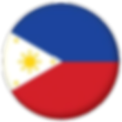 philippines_button-removebg-preview.png