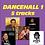 Thumbnail: Dancehall 1