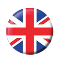 UK_Button-removebg-preview.png
