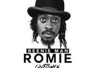 Romie - Beenie Man