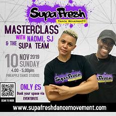 SupaFresh MC Nov.jpg