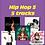 Thumbnail: Hip Hop 5