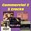 Thumbnail: Commercial 2
