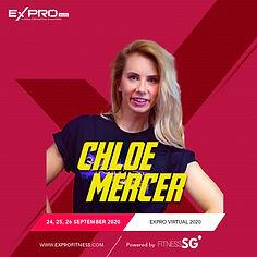 chloe-mercer.jpg