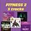 Thumbnail: Fitness 2