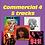 Thumbnail: Commercial 4