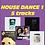 Thumbnail: House Dance 1
