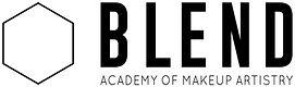 BLEND Academy_Visagistenschule Bern.jpg
