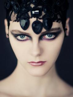 Portfolio von Jarmila Kovacovsky