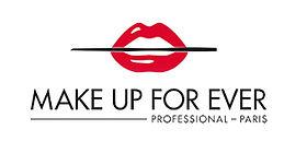 blend_academy_makeupforever_01.jpg