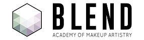 BLEND_academy_visagistenschulebern.jpg