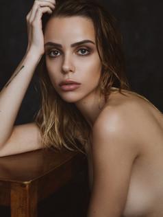 Portfolio Iliana Illien