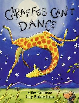 Giraffe.jpeg