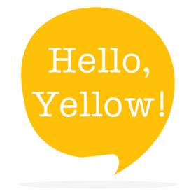 hello-yellow-rectangle-01.png
