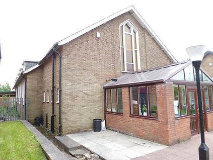 St-Michael-Oldham-1.jpg