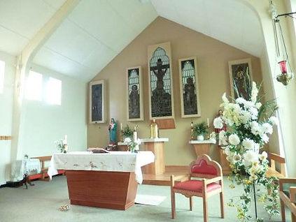 St-Michael-Oldham-2.jpg