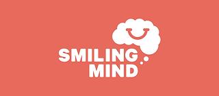 smilingmind.png