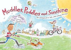 Muddles_Puddles_Sunshine_cover_1024x1024