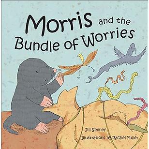 Morris.jpeg