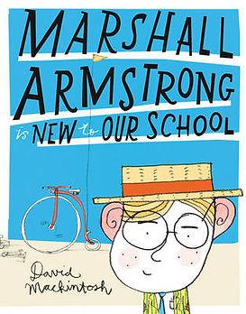 Marshall.jpeg