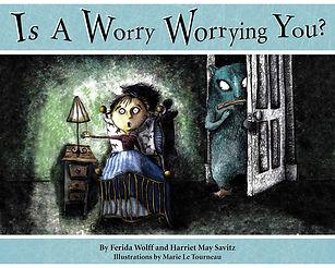 Worry you.jpeg