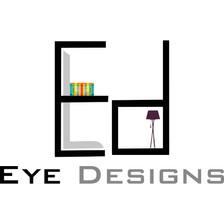 Eye Designs.jpg