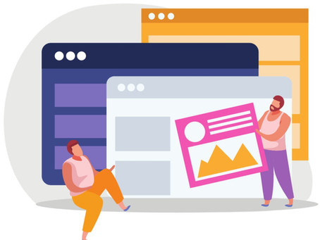 7 tips to make your website better
