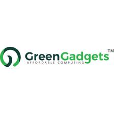 Green Gadgets.jpg