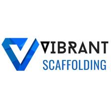 Vibrant Scaffolding.jpg