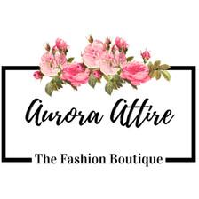 Aurora Attire.jpg