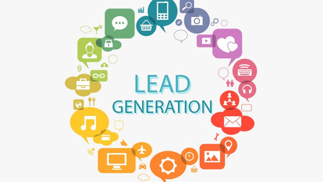 How To Generate Leads With Digital Marketing