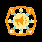 Social Media Marketing_1@4x-8.png
