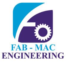 Fab Mac Engineering.jpg