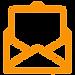 E-mail@4x-8.webp