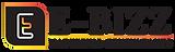 Logo- Header.png