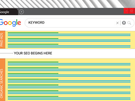 SEO, All that is to know about it!
