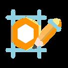 Logo Designing@4x-8.png
