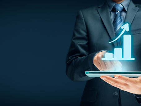 5 Reason How your Business can Grow with Digital Marketing