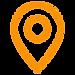 Location@4x-8.webp