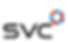 SVC_Logo.png