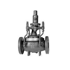 SVC Pressure Reducing Valve